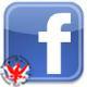 Facebook-Verein