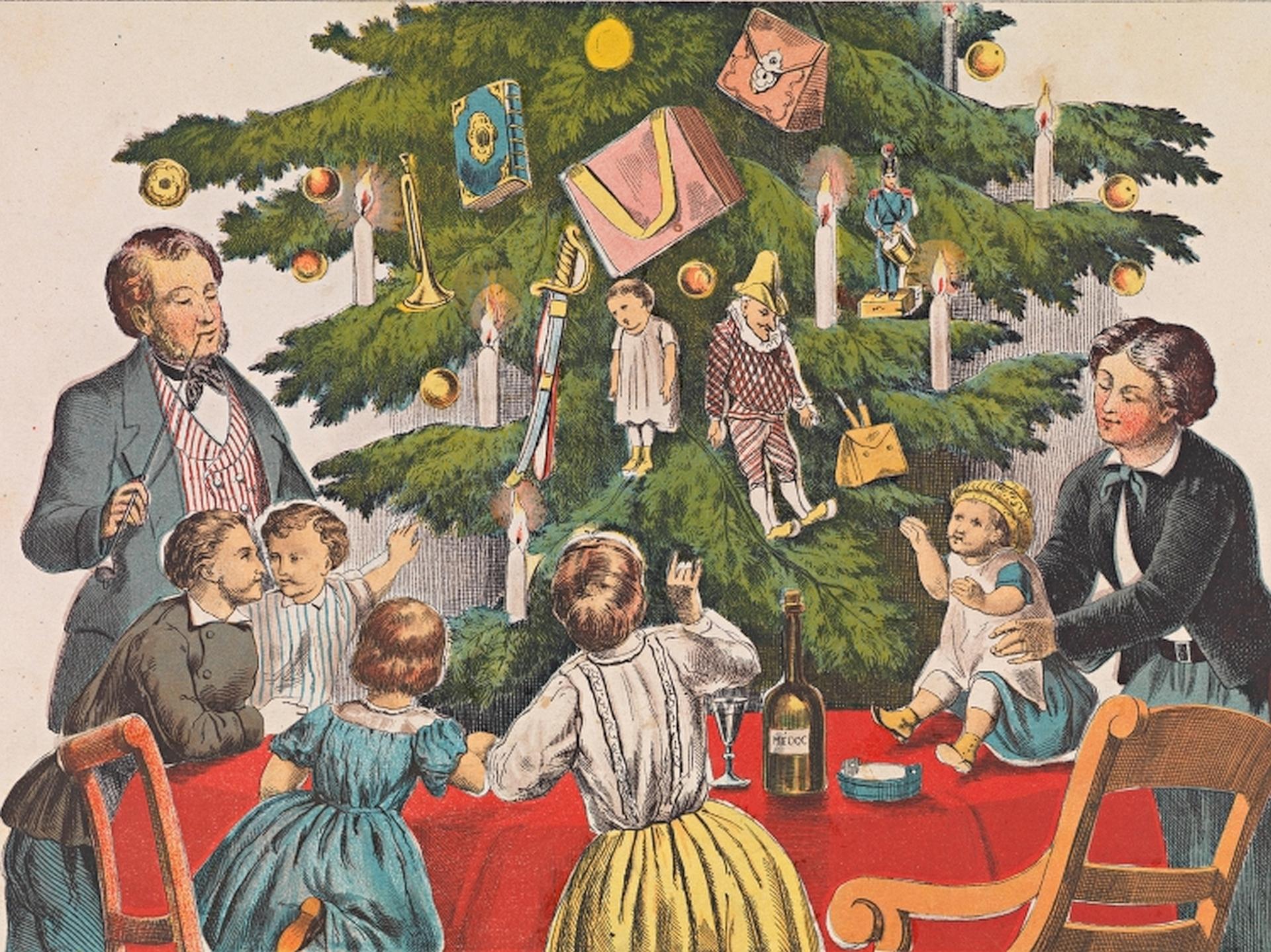 weihnacht_1860