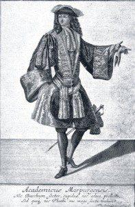 Academicus Marpurgensis