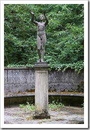 Stahnsdorf SW Trinitatis (1018)