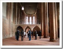 IMG_9987_Klosterkirche alle