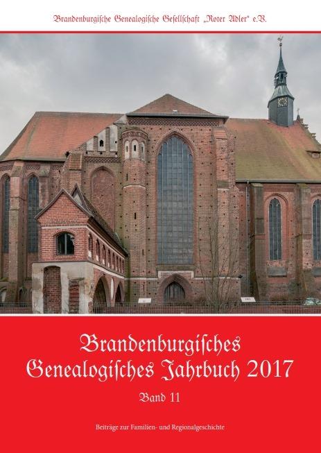 BGJ 2017