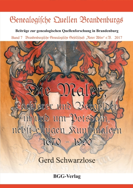 Malerbuch