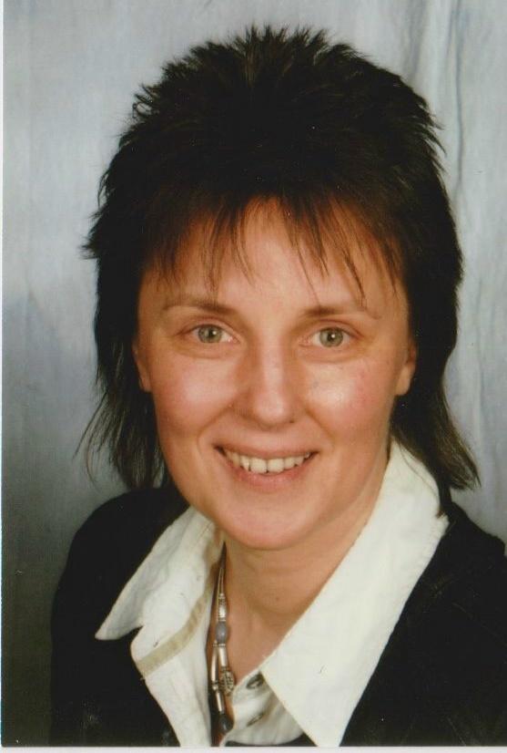 Angela Haering